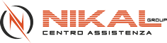 Nikal Group Logo