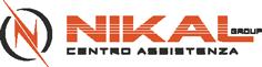 Nikal Group Logo