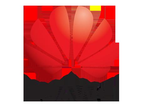 Riparazioni smartphone e tablet HUAWEI